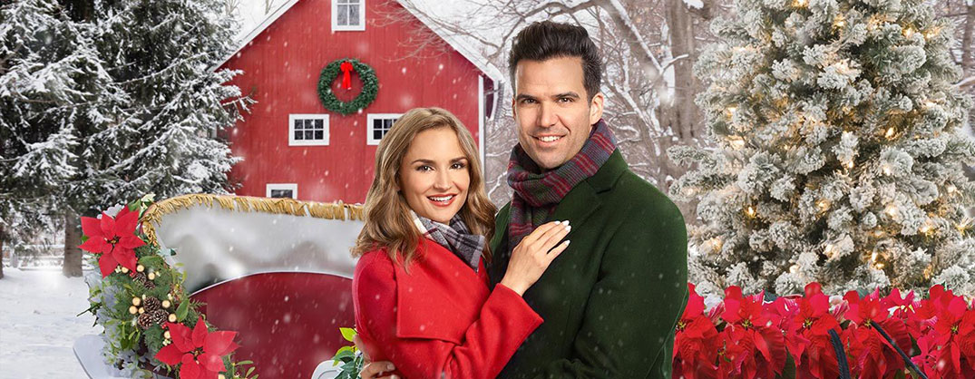 Hallmark Holiday Wedding Movies - The 2019 Viewing Guide